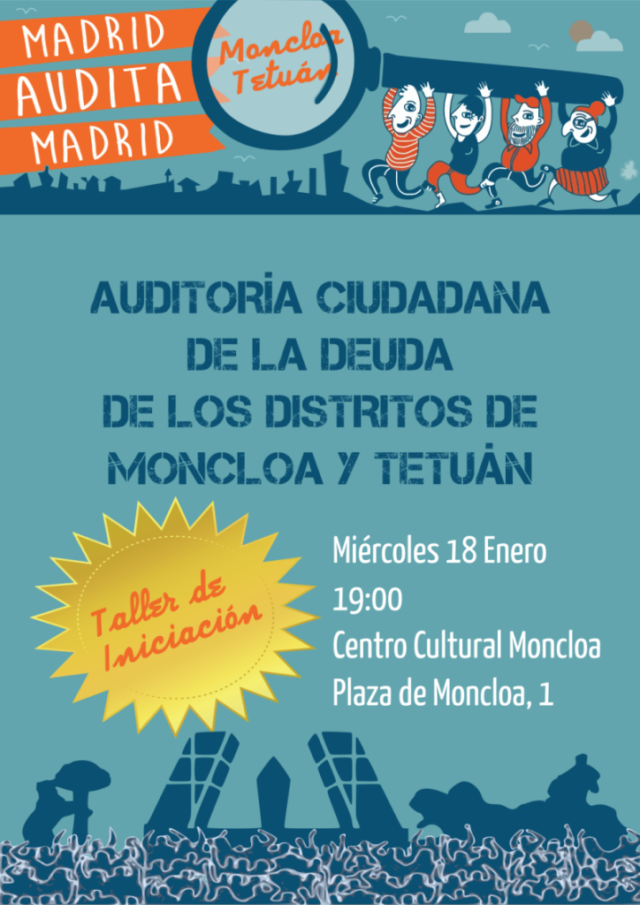 cartel-auditoria-moncloa-800